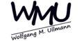 Wolfgang M. Ullmann